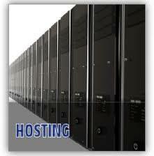 Hosting-Plan