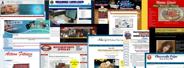 dcs-website-designs